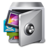 Top-Android-App-APP-Lock-Icon